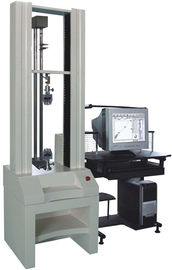 Cina Laboratory Precise Electronic Material Universal Testing Machine,UTM pabrik